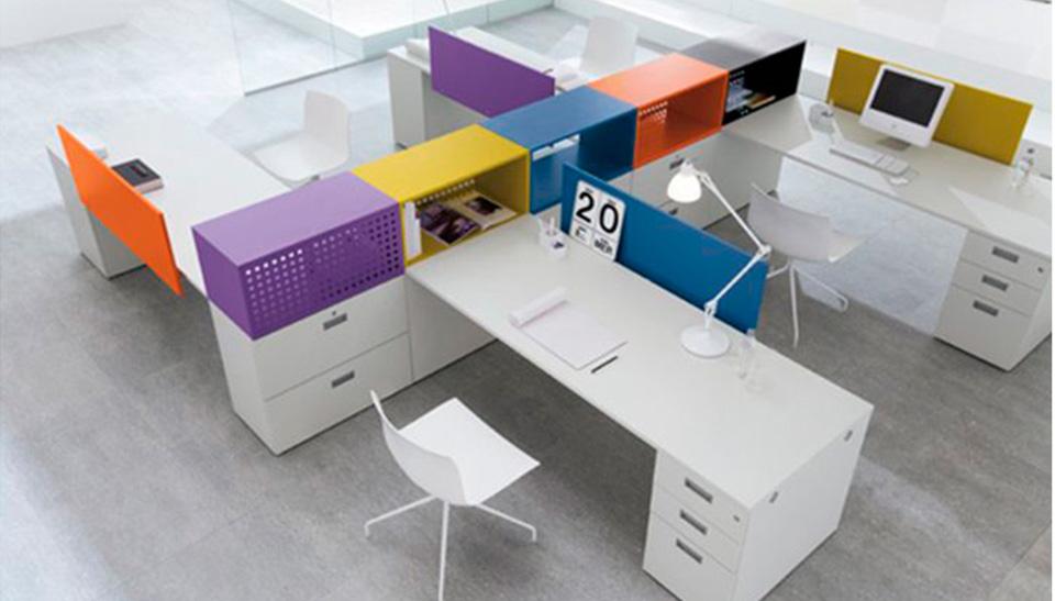 Muebles Ados Papeleria Mobiliario De Oficina Material Y 0vmN8nwOyP